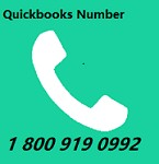 tbo: 1800 9190992quickbooks Windows support phone number United States Icon