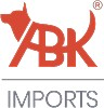 ABK imports Pvt Ltd