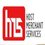 Host Merchant Services Icon