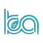 Karma Ayurveda Health Icon