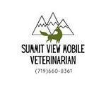 Summit View Mobile Veterinary Practice, LLC Icon