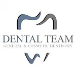 Dental Team of Coral Gables Icon