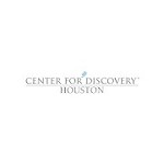 Center For Discovery Houston Residential Treatment