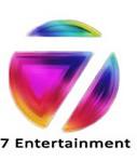 7 Entertainment Agency Icon