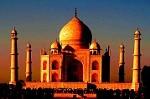 Same Day Agra Tour Icon