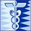 Medicalfa Icon