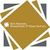 Ben Hussain Aluminium & Glass Icon
