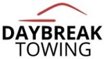 Daybreak Towing