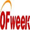 en.ofweek.com Icon