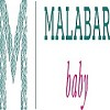 Malabar Baby- Best Baby Shower Gifts, Newborn Swaddles, Towels and Bedding in Hong Kong Icon