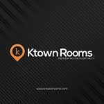 Ktown Rooms Icon