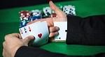 Situs Poker Online Indonesia Icon