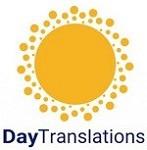 Day Translations, Toronto Icon
