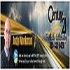 Jody Workman Realtor Icon