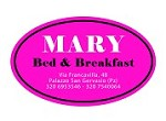 Mary Bed and Breakfast Icon