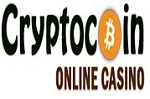 cryptocasino Icon