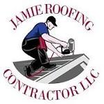 Jamie Roofing Repair NJ Icon