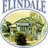 Elindale House - Lismore Accommodation Icon