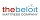 The Beloit Mattress Company Icon