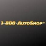 1800AutoShop LLC Icon