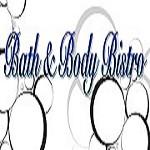Bath & Body Bistro Icon
