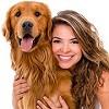 United Dog Rescue Icon