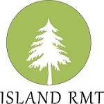 Island Registered Massage Therapy