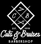 Cuts & Bruises Barbershop