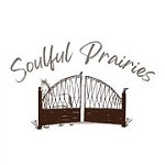 Soulful Prairies Icon