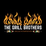 The Grill Brothers Icon