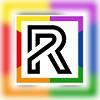 Rozzario Digital Agency Icon