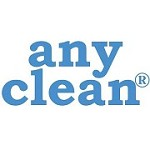 AnycleanCarpetCleaners Icon