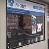 PHONE EMERGENCIES Icon