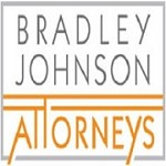 Bradley Johnson Attorneys Icon
