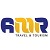 AMR Travel and Tourism Icon
