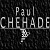 Paul Chehade Group Icon