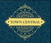 PKS Town Central Icon