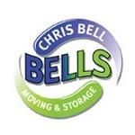 Bells Removals & Storage (Melbourne) Icon