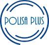 Polisa Plus Icon