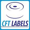 CFT Labels (Pty) Ltd Icon