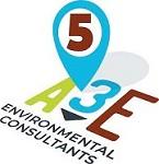 A3 Environmental Consultants Icon
