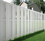Fence Builders San Antonio Icon