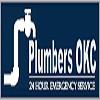 Plumbers Oklahoma City Icon