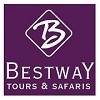Bestway Tours & Safaris Inc. Icon