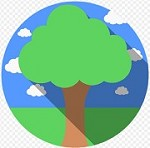 Tree Removal Logan Icon