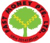 Fast Money Pte Ltd Icon