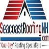 Seacoast Roofing of NH Icon