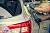 CAR WASH BALGA Icon