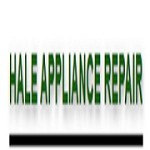 Hale Appliance Repair Icon