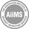 AiiMs Group Icon